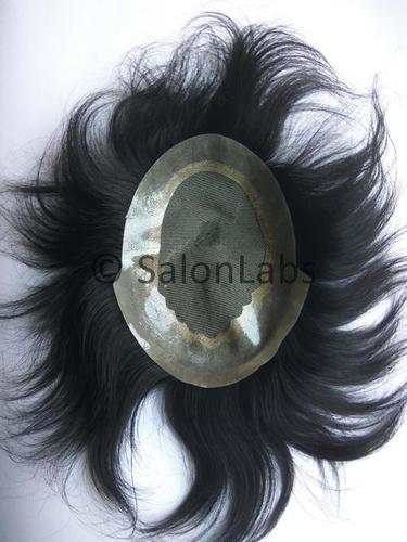 Mens Hair Wig