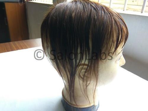 Hair Wigs for men