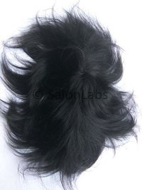 Mens hair pieces