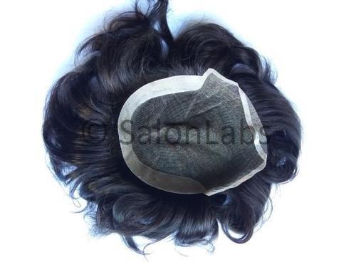 Mens toupees