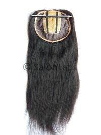 Indian Mens Wig