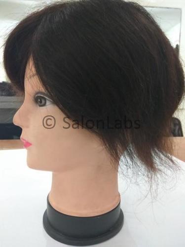 Best mens wig