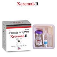 a-B Arteether-150mg/2ml Xeremal Group