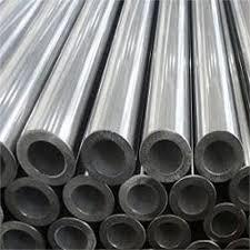 Industrial Steel Pipe Products