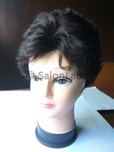 Hair patch for men