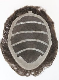 Stylish Mens Hair Patch