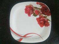 Dinner Set Tulip