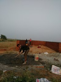 Katyani Township Ph-IV (4)