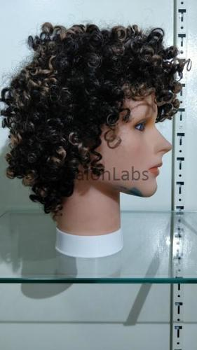 Wholesale Hair Patches