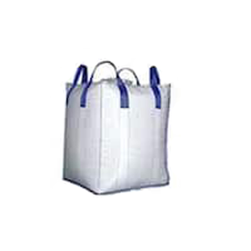 HDPE Woven Packaging Bag