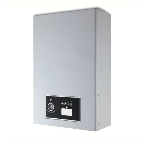 Central Heating Boiler Electric
