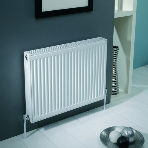 Room Heating Radiators