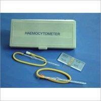 Haemocytometer
