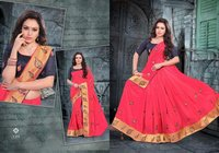 Pattu Sarees Online Shopping