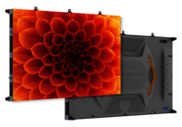 Led Wall Cabinet 0.9, 1.2, 1.4, 1.8 And 2.5