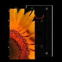 Versa Light Series 2.5,4,6 Pixel Indoor