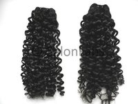 Jackson Wave Hair Extensions