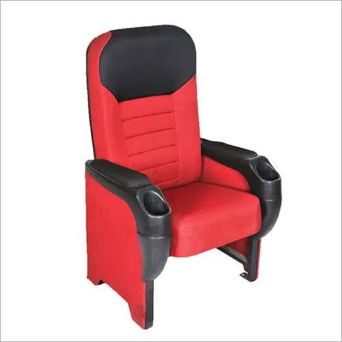 Multiplex Seating
