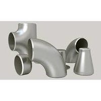 Super Duplex s32760 Pipe Fittings