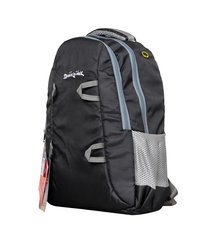 Duckback Brand Fourloop Laptop Bag