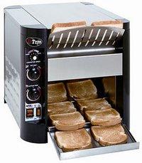 Toaster 16 slice