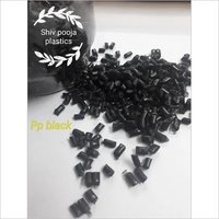 PP BLACK DANA MANUFACTURE IN GURGAON