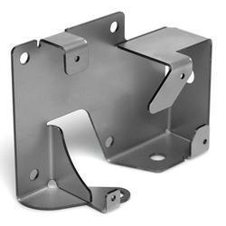 MS Bend Parts