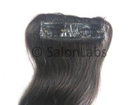 Human Filler Hair
