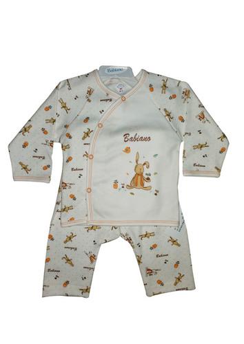 Diaper Night Suit