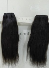 Yaki Weft Hair Extensions