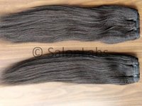 Wholesale Yaki Hair Weave