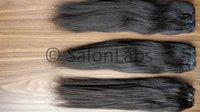Remy Yaki Hair