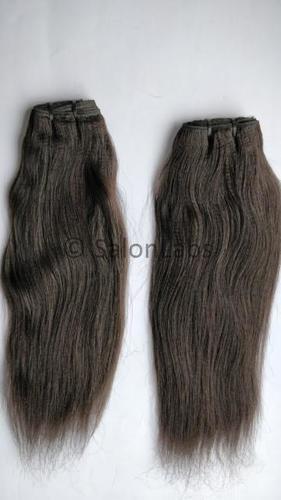 Human Yaki Hair