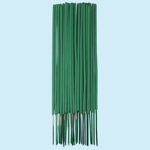 Pitambari Colour Agarbattti Raw Sticks