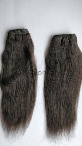 Best Yaki Hair Extensions