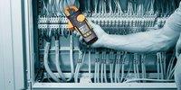 Innovative clamp meters