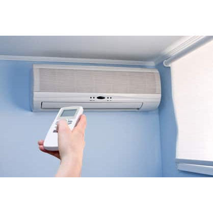 Room Air Conditioners