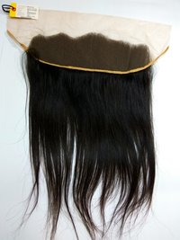 Yaki Hair Frontal