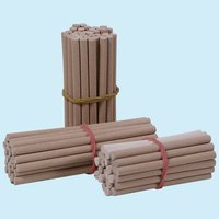 Pitambari Devbhakti Dhoop Sticks