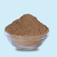 Raw Agarbatti Joss Powder
