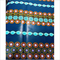 Textile Mozambique Fabric