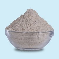 Pitambari White Wood Agarbatti Powder