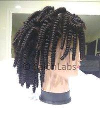 Jackson Wave Wig