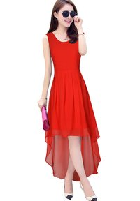 Casual Dress for Ladies