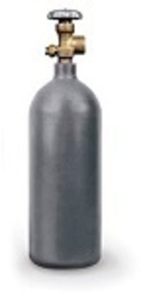 Compressed Gas Cylinder