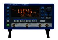Low Frequency Generators