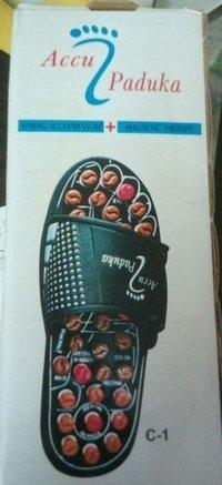 Acu Pressure Slippers