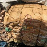 PP Jumpo/ Big Bag/ Super Sack Color - Supplier,Wholesaler