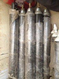 brand new cylinder