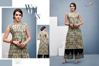 Buy Fancy Designer Kurtis